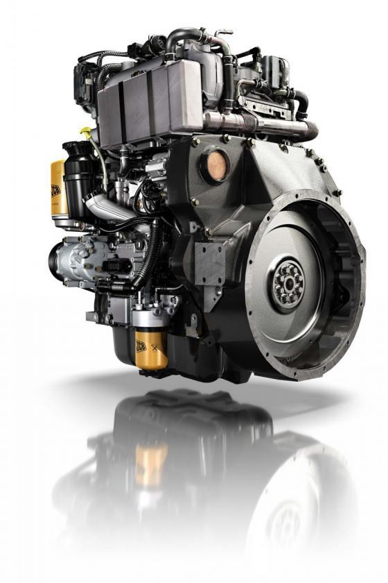 Moteurs diesel pour OEM