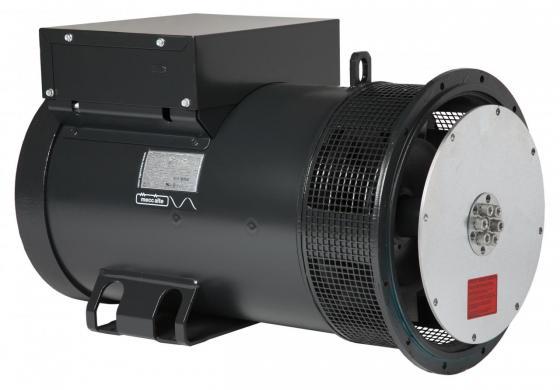 Generatoren voor OEM